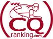 Logo CQ ranking