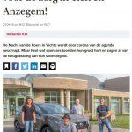 Artikel KW Tielt